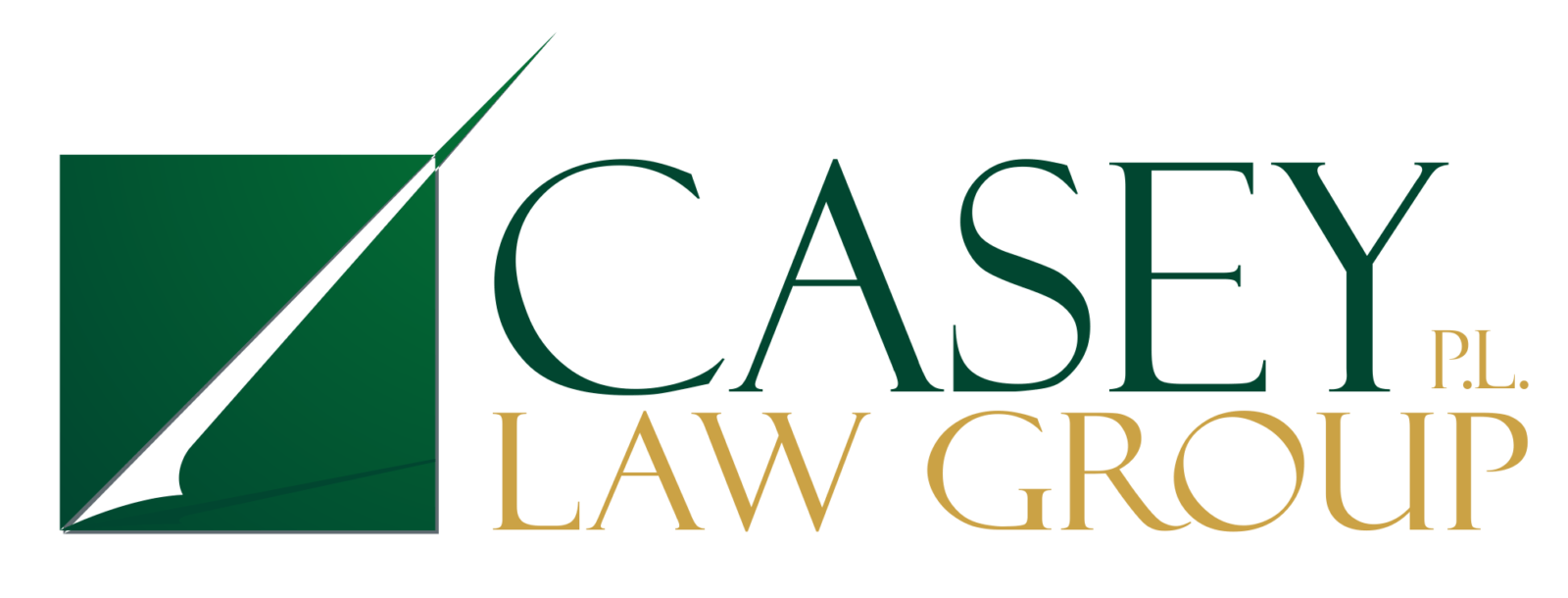 Casey Law Group